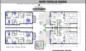 sle house floor plans townhouse real estate design duplex house floor plan sale house
