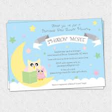 bring a book instead of a card wording baby shower storybook baby shower invitations baby shower