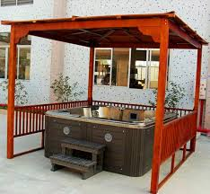 Wooden Pergolas For Sale by Alibaba Manufacturer Directory Suppliers Manufacturers