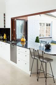177 best queenslander images on pinterest queenslander house