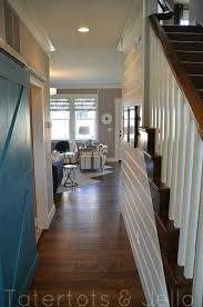 Build Your Own Wainscoting Remodelaholic Diy Wainscoting Tutorial