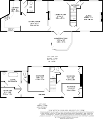 4 bedroom detached house for sale in woodacre lane bardsey leeds