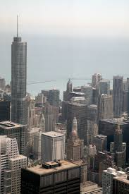 Sears Tower File Chicago Ill Willis Tower Ex Sears Tower 1974 N E Side