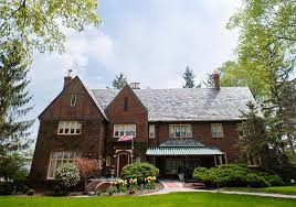 wedding venues in michigan 30 awesome places to get married in michigan