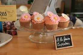 cupcake wonderful how to start your own cupcake business from