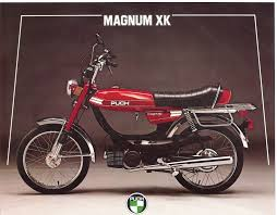 225 best puch images on pinterest mopeds search and google