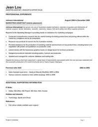 accountant resume examples http www jobresume website