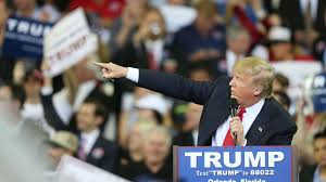 by linking trump with hate groups clinton spotlights the donald trump and the escalation of hate billmoyers com