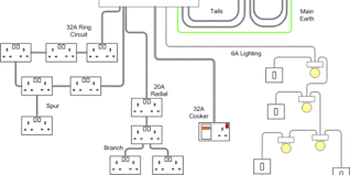 2013 tacoma wiring diagram kwikpik me