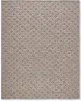 don u0027t miss this deal albero outdoor rug by porta forma taupe 8