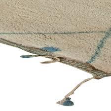 modern moroccan rug n10868 by doris leslie blau