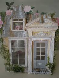 dollhouse cottage ecormin com