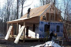 best cabin plans best 25 small log cabin plans ideas on small home