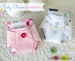 168 best diy baby shower party ideas images on pinterest