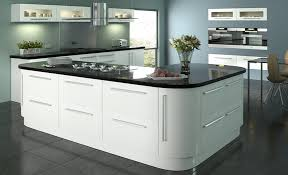 the royalty of kitchen design loft style kitchens u2013 adorable home