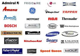 Fisher And Paykel Dishwasher Repair Service About Us Appliance Repair Services Houston