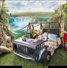 safari themed bedroom decorating theme bedrooms maries manor jungle theme bedrooms