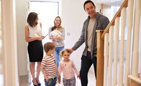 what to consider when buying a home what to consider when buying a home with kids opendoor