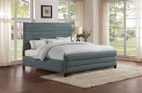 california king storage bed size vs bedroom furniture owena california king bed set frame with storage mp3 free download headboard size sleigh crib beds queen