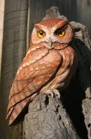 owl wood carving eastern screech owl eastern screech owl wood carving