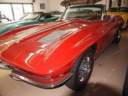 repossessed corvettes for sale 1963 chevrolet corvette classics for sale classics on autotrader