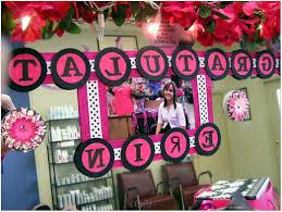 decor decorations ideas teen room ideas diy