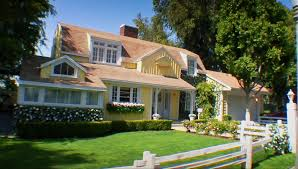Google Maps Universal Studios Orlando by Wisteria Lane Of Desperate Housewives Universal Studios Hollywood