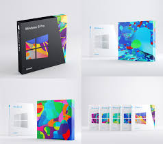 windows 8 designs 20 impactful package designs that teach us about effective ux