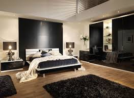 funding your fitted furniture buy now pay later strachan
