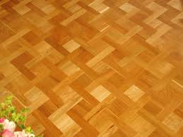 basket weave hardwood flooring wood floors