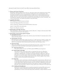 mla citation heart of darkness elements essay top home work writers websites for university