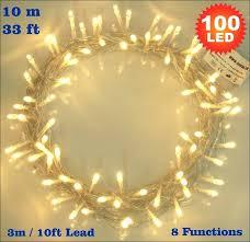 laser christmas lights amazon white christmas lights amazon lights outdoor outdoor led lights led