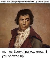 Memes Party - 25 best memes about party memes party memes