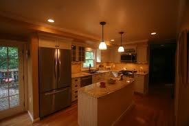 Kitchen Cabinets Maryland Kitchen Projects Annapolis Kitchen And Bath