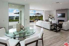 Apartment Styles Harry Styles 2016 Brings A New House Off The Sunset Strip