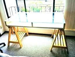 plexiglass table top protector plexiglass desk protector getrewind co