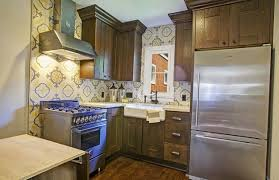 kitchen ideas decorating small kitchen modern wallpaper for small kitchens beautiful kitchen design and