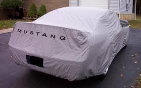 car cover for mustang 2006 mustang gt car cover ford mustang forum