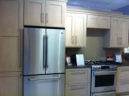 Starmark Kitchen Cabinets The House That Built Itself Kitchen Materials