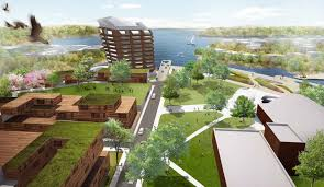 architecture creative landscape architecture masters programs