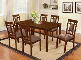 solid wood dining table and chairs with concept gallery 32048 yoibb