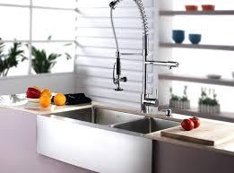 home depot bath sinks home depot porcelain sink sink swan granite sink farmhouse sink home
