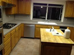 refinish kitchen countertop kitchen countertops category kitchen countertop options granite