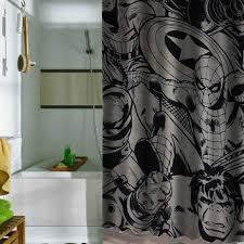 Doc Mcstuffins Shower Curtain - shop comic shower curtains on wanelo