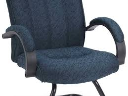 Used Furniture Buy Melbourne Furniture Stunning Reception Chairs Modern Office Doctor Flash