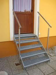 metallbau treppen treppen archive seite 2 2 hirsch metallbau