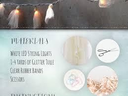 Bedroom String Lights by Lighting Paper Lantern String Lights For Your Bedroom Lighting