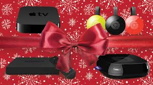 roku amazon black friday black friday streaming devices best deals for chromecast roku