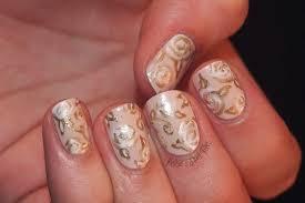junk nail art designs image collections nail art designs