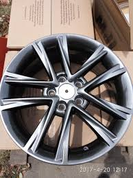 lexus rims singapore compare prices on 18 5x114 3 rims online shopping buy low price